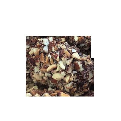 almondtoffee2